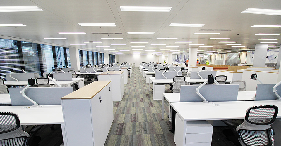 Miller insurance services llp 70 mark lane city of london